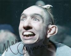 Naomi Grossman signed American Horror Story 8x10 photo w/coa Pepper #AH2