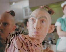 Naomi Grossman signed American Horror Story 8x10 photo w/coa Pepper #AH3