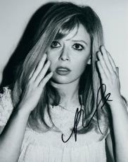 Natasha Lyonne Orange Is The New Black Autographed Photo UACC RD AFTAL RACC TS