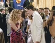 Natasha Lyonne signed 8x10 Photograph w/COA American Pie Movie Jessica #3