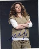 Natasha Lyonne signed 8x10 Photograph w/COA Orange is The New Black #1