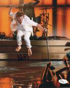 Nate Ruess Fun Singer Music Signed 8x10 Photo w/JSA COA #4