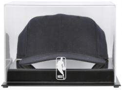 NBA Acrylic Cap Logo Display Case