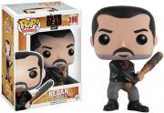 Negan The Walking Dead #390 Funko Pop!