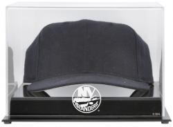 New York Islanders Hat Display Case
