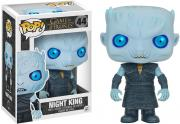 Night King Game of Thrones #44 Funko Pop!