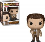 Norm Cheers #796 Funko TV Pop!