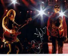 Orianthi Signed 8x10 Photo w/COA Michael Jackson Guitarist Alice Cooper