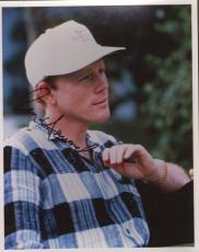 """ORIG.auth AUTOGRAPHED""""Ron Howard"""" Photo-"""