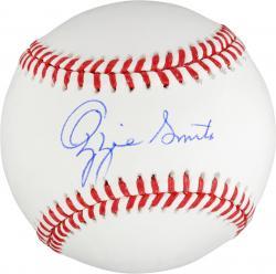 Ozzie Smith St. Louis Cardinals Baseball