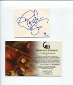 Pamela Anderson V.I.P. Baywatch Stacked Package Deal Sexy Signed Autograph COA