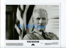 Paul Newman Fat Man And Little Boy Movie Press Photo