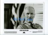 Paul Newman Fat Man And Little Boy Original Glossy Still Movie Press Photo