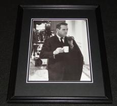 Paul Newman Framed 8x10 Poster Photo