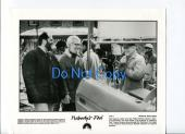 Paul Newman Robert Benton Nobody's Fool Original Glossy Movie Still Press Photo