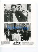 Paul Rudnick Michael T Weiss Steven Weber Jeffrey Original Press Movie Photo