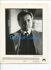 Paul Sorvino Reds Original Movie Press Still Glossy Photo