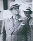 Paul Sorvino Signed Autographed 8x10 Photo Goodfellas Law & Order #5