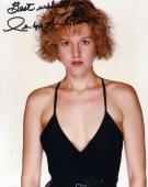 Penelope Ann Miller Jsa Coa Hand Signed 8x10 Photo Authenticated Autograph
