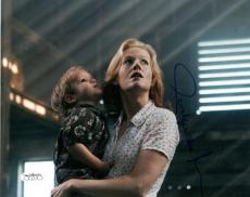PENELOPE ANN MILLER Signed 8x10 Photo JSA