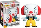Pennywise IT #55 Funko Pop!