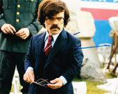 Peter Dinklage Signed 8x10 Photo X-men Days Of Future Game Of Thrones Coa D