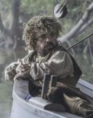 Peter Dinklage Signed Autographed 8x10 Photo Game of Thrones Tyrion X-Men 2