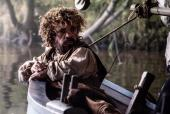 Peter Dinklage Signed - Autographed Game of Thrones - Tyrion Lannister 10x15 Photo - Guaranteed to pass PSA or JSA