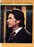 Peter Gallagher-signed photo  - pose 19 - coa
