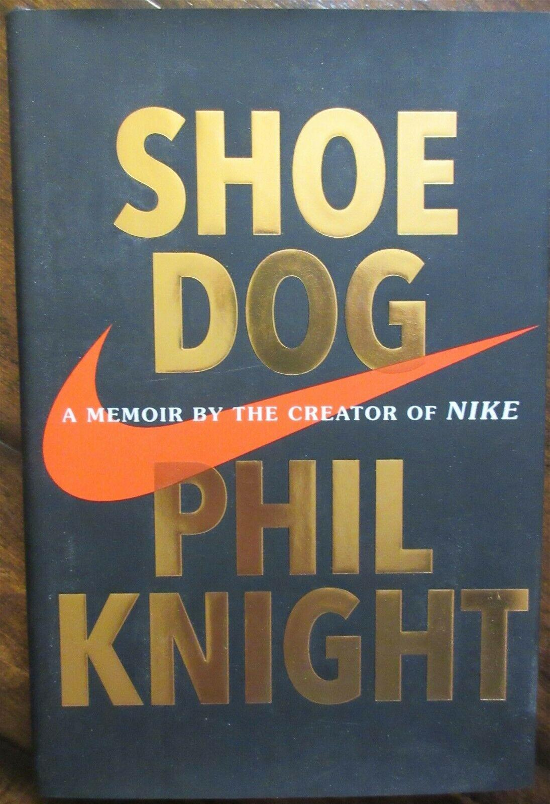 the managerial techniques of phil knight at nike With nike sneaker wealth estimated by forbes magazine to be $19 billion, phil knight and his wife, penny knight.