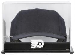 Philadelphia Flyers Hat Display Case