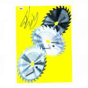"Post Malone Autographed BeerBongs and Bentleys 12"" x 18"" Music Poster - PSA"