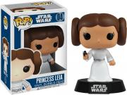 Princess Leia Star Wars #4 Funko Pop!