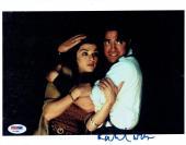 Rachel Weisz Signed Authentic Autographed 8x10 Photo PSA/DNA #Z13897