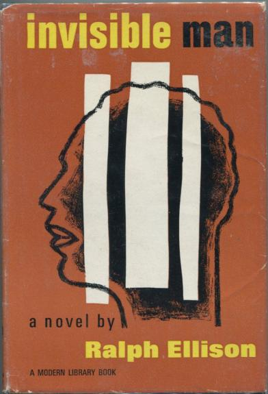 the symbolic object of birds in the book the invisible man by ralph ellison Summary the following day, watching the harlem community going apart at the seams, the narrator initiates his plan, telling brotherhood members whatever he thinks they want to hear.