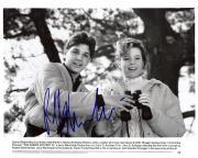 Ralph Macchio Autographed Signed Karate Kid 3 Photo AFTAL