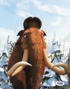 Ray Romano Ice Age Signed 8X10 Photo Autograph PSA/DNA #M42106