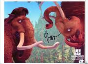 Ray Romano Ice Age Signed Autograph Photo COA