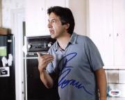 Ray Romano Men Of A Certain Age Signed 8X10 Photo PSA/DNA #S32869