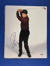 Ray Romano Signed Auto Autograph 8x10 Photo PSA/DNA U37753