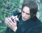 Reeve Carney Signed Autographed 8x10 Photo Penny Dreadful Dorian Gray E