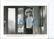 Rhea Perlman Matilda Original Glossy Press Still Movie Photo