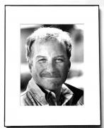 Richard Dreyfuss Autographed Signed Photo    AFTAL
