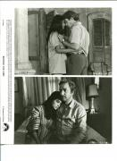 Richard Gere Michael Caine Elpidia Carrillo Beyond The Limit Movie Press Photo