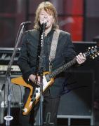 Richie Sambora Bon Jovi Signed 11X14 Photo Autographed PSA/DNA #Y18713