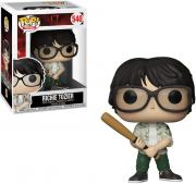 Richie Tozier IT #540 with Bat Funko Pop!