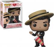 Ricky Ricardo I Love Lucy #655 Funko Pop!