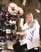 Rob Reiner All In The Family Signed 11X14 Photo PSA/DNA #Z90281