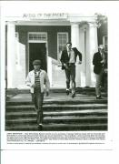 Robby Benson Jeff McCracken Running Brave Original Movie Still Press Photo