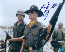 Robert Duvall autographed 8x10 Photo (Apocalypse Now) Image SC#1